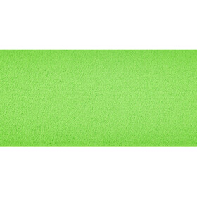 Cannondale Synapse Handlebar Tape 3,5mm, green